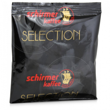 Schirmer Selection Tiffany 60 x 60 g (3,6 kg) gemahlen