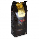 Schirmer Cafe Creme Selection, 1 kg ganze Bohne